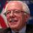 Bernie4All profile