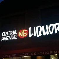 @LiquorCentral