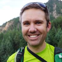 Ryan Amirault | Social Profile