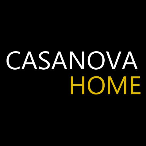 Casanova Home Social Profile