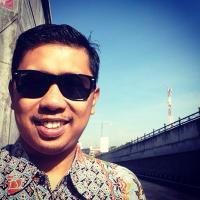 debyo | Social Profile