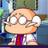 The profile image of pawapuroNews