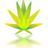 @1800Marijuana