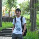 Aditya Purwanto  (@la_poer) Twitter