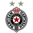 Photo of FKPartizanBG's Twitter profile avatar