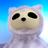 peta_okechan