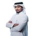 FAHAD ALOFI's Twitter Profile Picture