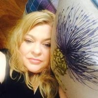 lisa conway | Social Profile