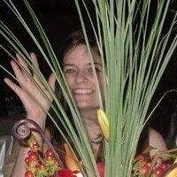 Jennifer Serventi | Social Profile