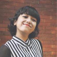 GadisPekerjaIbukota | Social Profile
