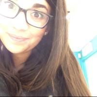 Nathania Castelli   Social Profile