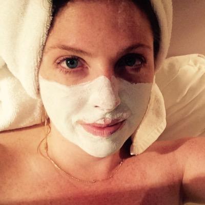 Abigail Cusick | Social Profile