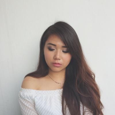 Venessa | Social Profile