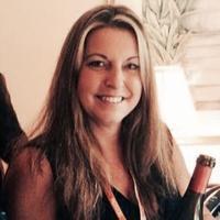 Sylvie Gervais DWSET | Social Profile