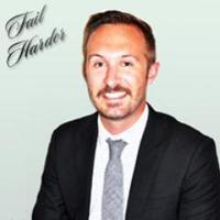 JT Moore | Social Profile