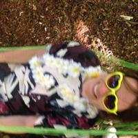 Katie McPhee | Social Profile