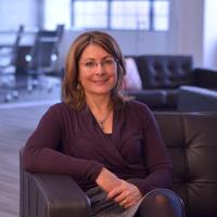 Barb Vanags | Social Profile