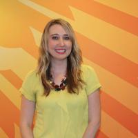 Shannon Evans  | Social Profile