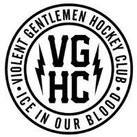 Violent Gentlemen | Social Profile