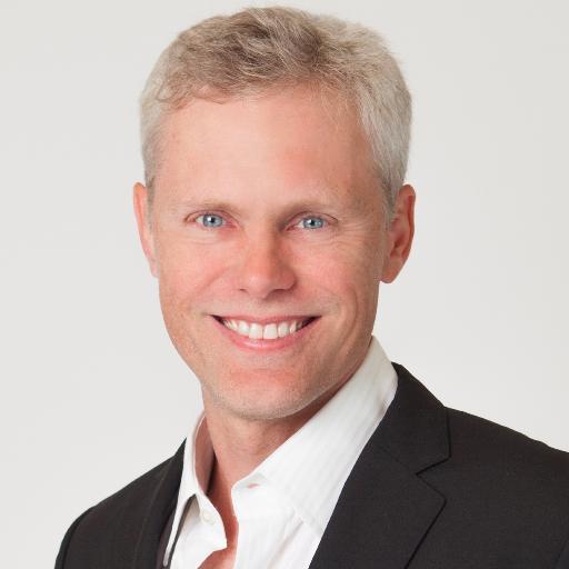 A.J. Hoge Social Profile