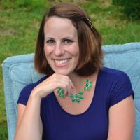 Mrs. Weber | Social Profile