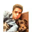 Thiago Leal