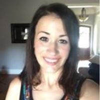Nikki Gladd | Social Profile