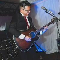 Jose alejandro | Social Profile