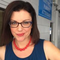 Corinne Dekker | Social Profile