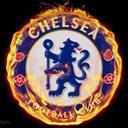 Chelsea 010 (@010_chelsea) Twitter