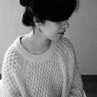 Javiera Delaveau | Social Profile