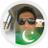 @pakistanprobe