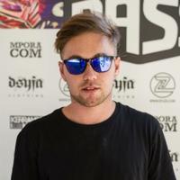 Joe Parry | Social Profile