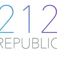 212 Republic | Social Profile