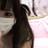 @miyuki_sen24