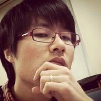 곽별샘 (semix2) | Social Profile