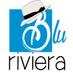 @Blu_Riviera
