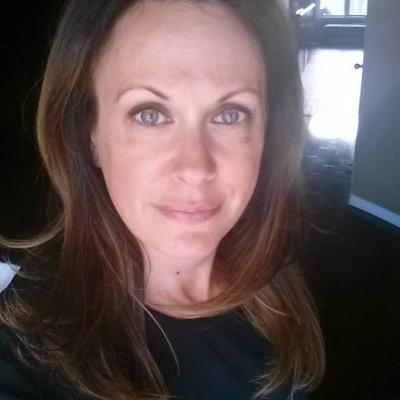 SharonDV | Social Profile