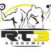 RT3 Academia