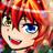 The profile image of rokisonin15