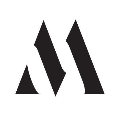 Marilyn Agency NY | Social Profile