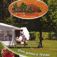 CampingGoldberg
