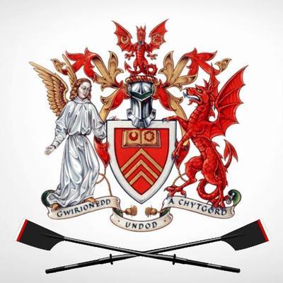 Cardiff Uni Rowing