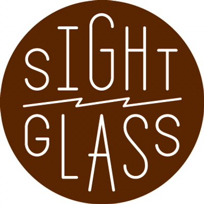 Sightglass Coffee Social Profile