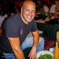 Kevin Fonzo | Social Profile