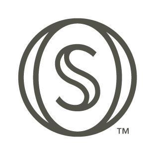 OnlineShoes.com | Social Profile
