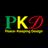 PKD_SDwave