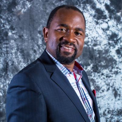 Milton Kamwendo Social Profile