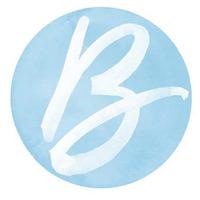 BKB & CO. | Social Profile