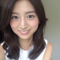 上野優花 | Social Profile